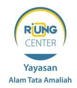 Yayasan Alam Tata Amaliah