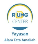 Logo Riung Center ok