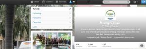 Twit YATA